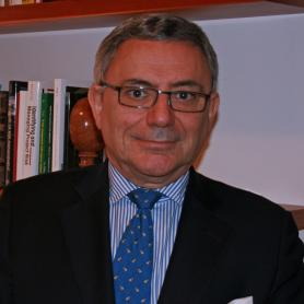 Aldo Gebbia