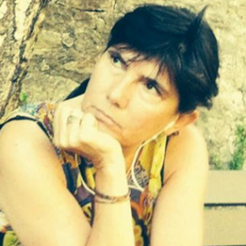 Marinella De Simone